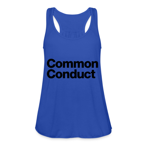 Common Sports - Women's Tank Top by Bella