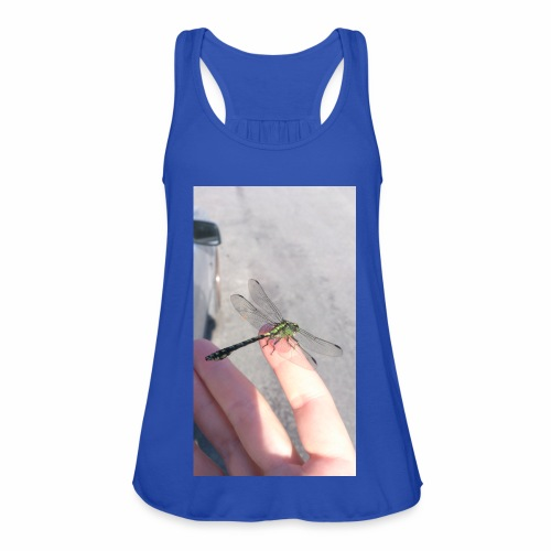 dragonfly - Featherweight Women's Tank Top