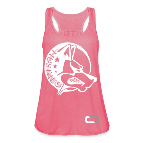 CORED Emblem - Featherweight Women's Tank Top