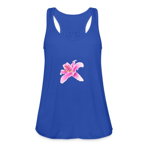 Lily - Featherweight Women's Tank Top