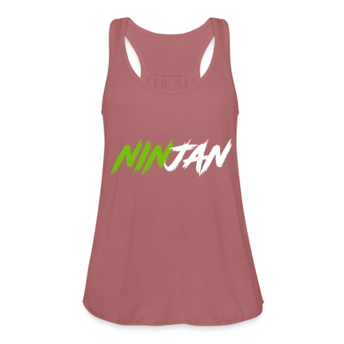 spate - Featherweight Women's Tank Top