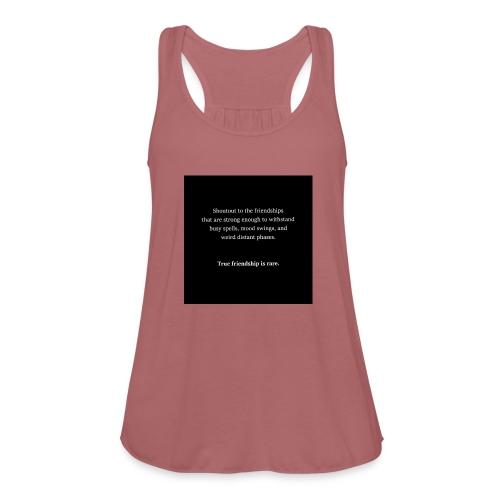 meah clothing - Featherweight Women's Tank Top