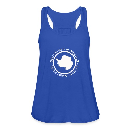 Great God! - Featherweight Women's Tank Top