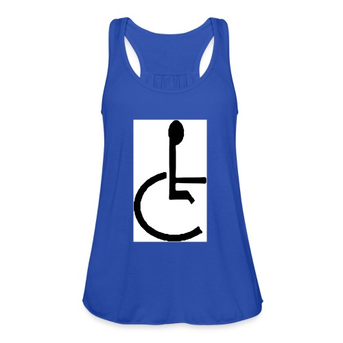 Don't have to get Drunk to Get Legless - Featherweight Women's Tank Top