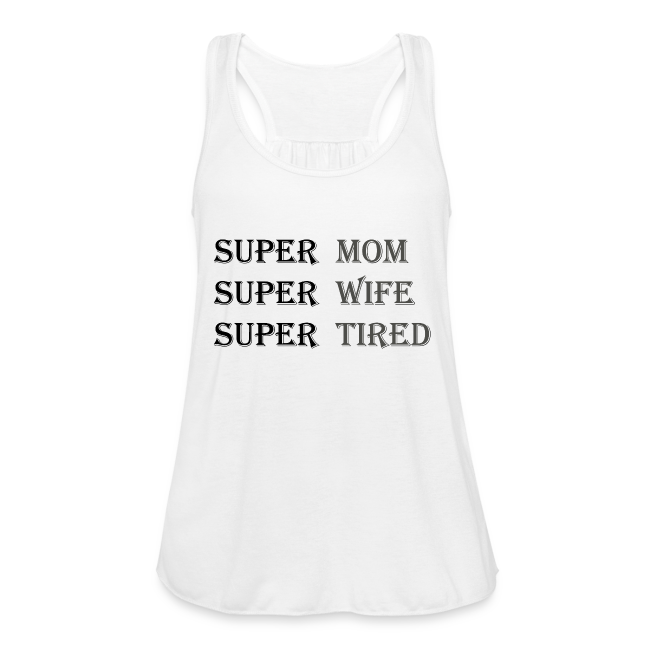 Super Mamma Collection