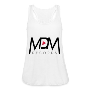 MDM Records - Top da donna della marca Bella