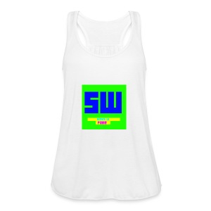 Simini W Filme - Women's Tank Top by Bella