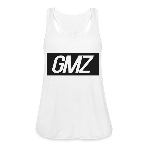 Untitled 3 - Featherweight Women's Tank Top