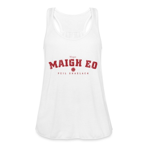 mayo vintage - Featherweight Women's Tank Top