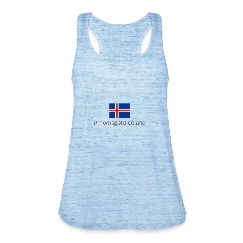 Iceland - Featherweight Women's Tank Top