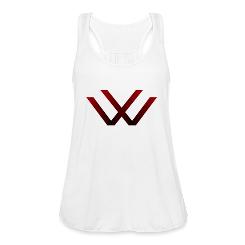 English walaker design - Featherweight Women's Tank Top