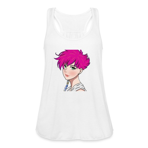 logo without name - Featherweight Women's Tank Top