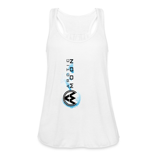 4 png - Women's Tank Top by Bella