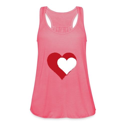 2LOVE - Ultralet tanktop til damer
