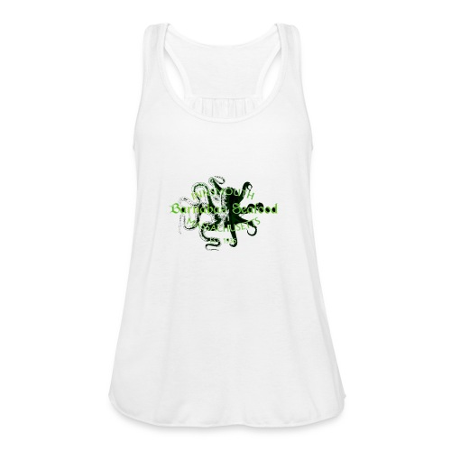 Barnabas (H.P. Lovecraft) - Featherweight Women's Tank Top