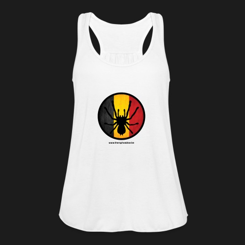 Official - Featherweight Women's Tank Top