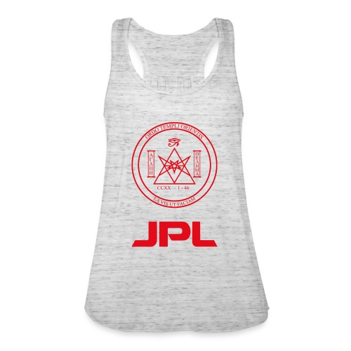 Synical Space - Featherweight Women's Tank Top