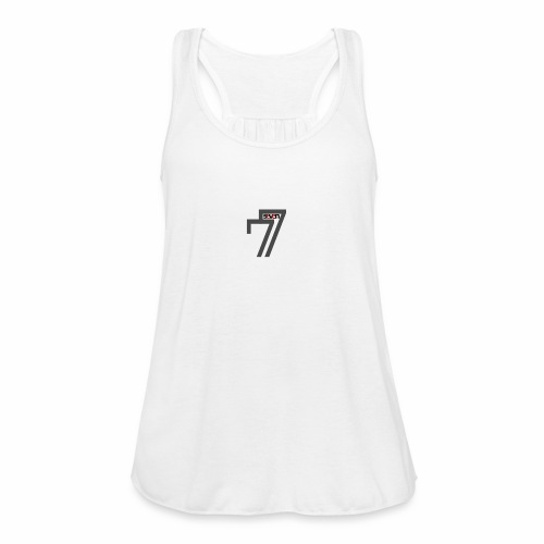 BORN FREE - Featherweight Women's Tank Top
