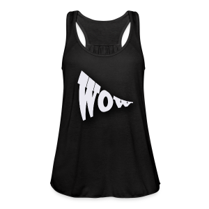 W Collection - Singlet for kvinner fra Bella