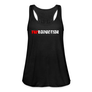 THProduction - Frauen Tank Top von Bella