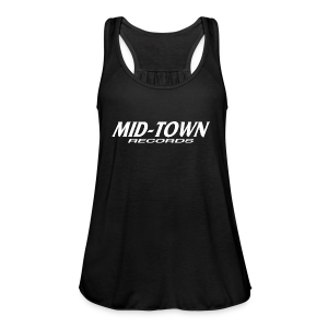 Midtown - Women's Tank Top by Bella