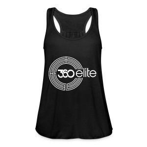 360 Elite - Women's Tank Top by Bella