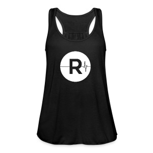 REVIVED - BIG R - Women's Tank Top by Bella