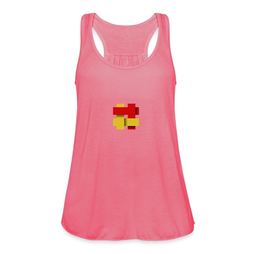 The Kilted Coaches LOGO - Featherweight Women's Tank Top