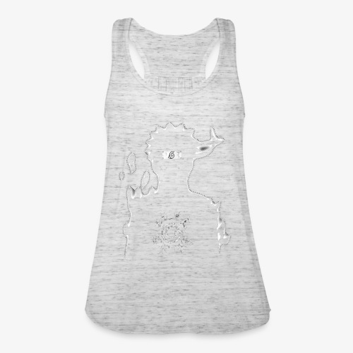 9 Tails Seal - Featherweight Women's Tank Top