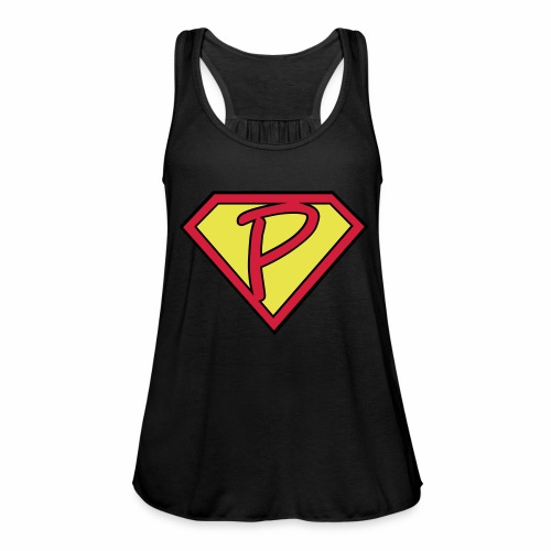 superp 2 - Federleichtes Frauen Tank Top