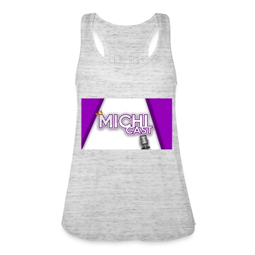 Camisa MichiCast - Women's Tank Top by Bella