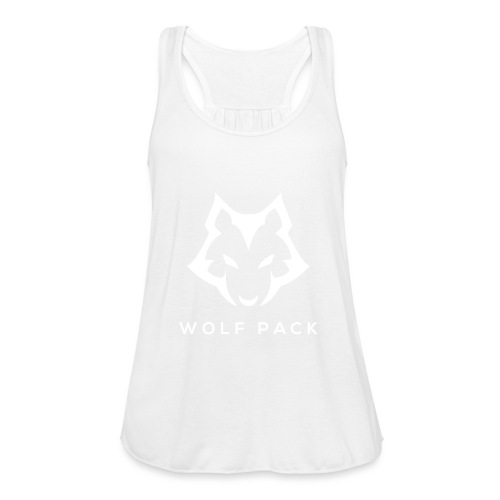 Original Merch Design - Featherweight Women's Tank Top