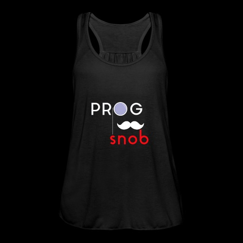 NUOVO3 png - Women's Tank Top by Bella