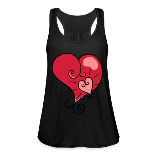 The world's most important. - Featherweight Women's Tank Top