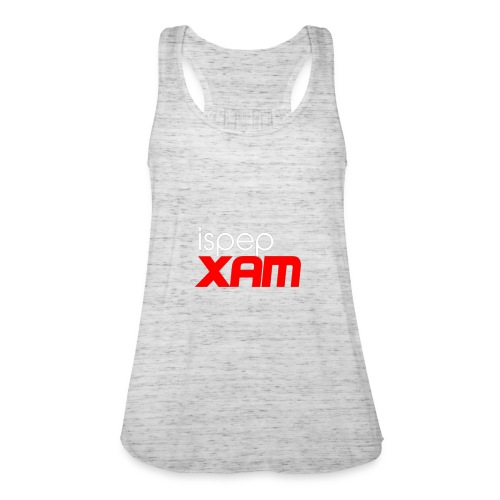 Ispep XAM - Women's Tank Top by Bella