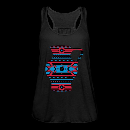 Hessen Natives Herren - Federleichtes Frauen Tank Top