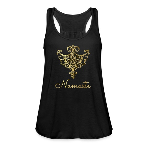 Namaste Collection - Featherweight Women's Tank Top