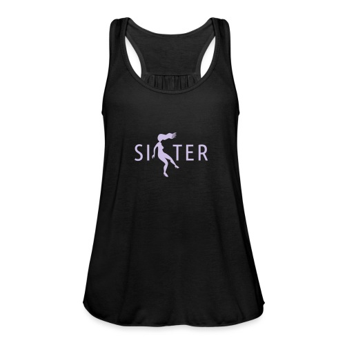 Sister - Featherweight Women's Tank Top