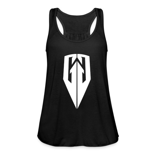 Kingdom Customs Shop Tee Womens - Featherweight Women's Tank Top