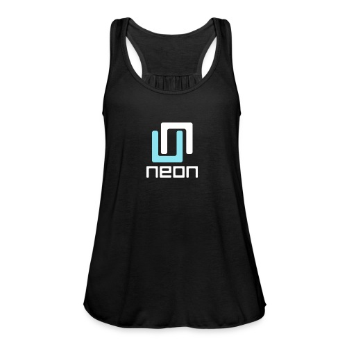 Neon Guild Classic - Women's Tank Top by Bella