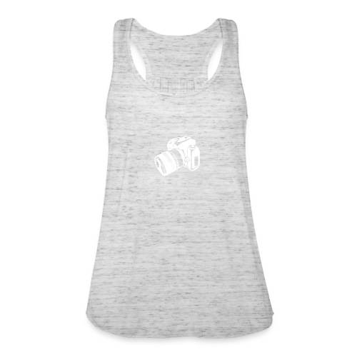 Give me your baby - Federleichtes Frauen Tank Top