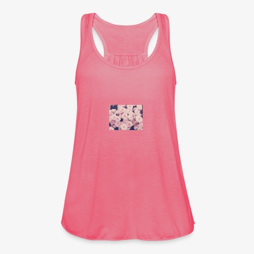 Roses - Featherweight Women's Tank Top