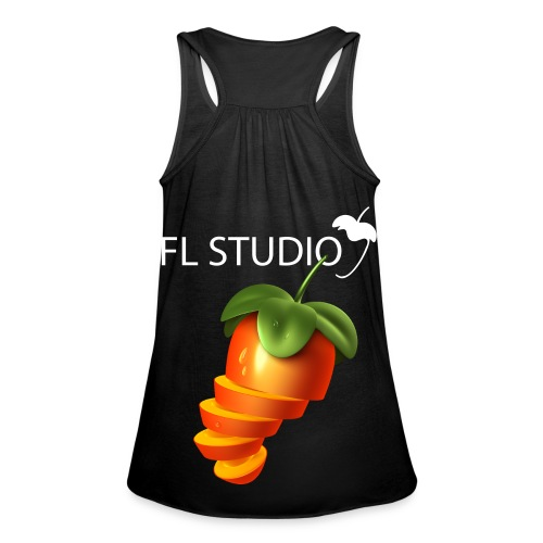 Sliced Sweaty Fruit - Featherweight Women's Tank Top