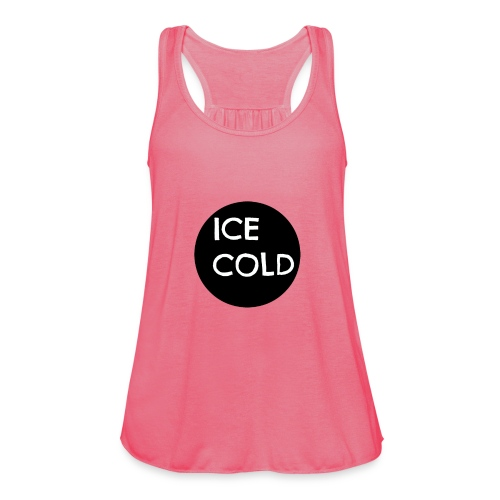 ICECOLD - Women's Tank Top by Bella