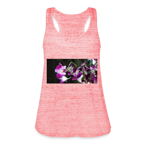 Orchid - Featherweight Women's Tank Top