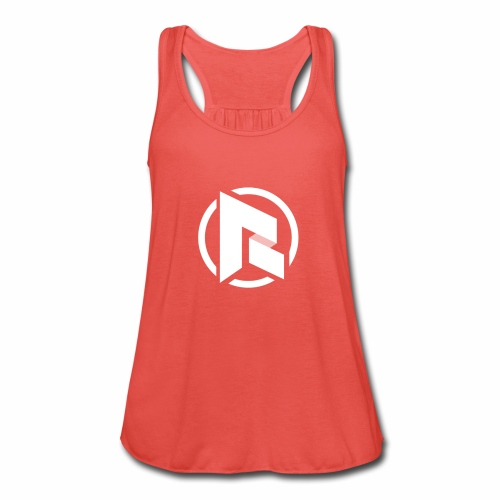 RNGamer - Women's Tank Top by Bella