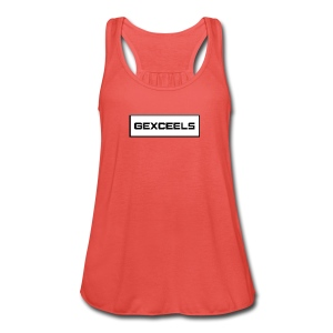 Gexceels Box - Singlet for kvinner fra Bella