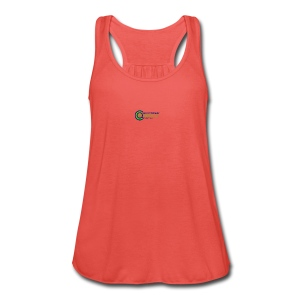 eot75 - Women's Tank Top by Bella