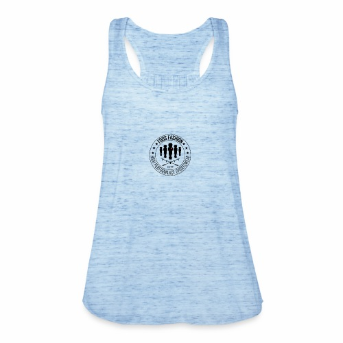 foosfashion - Frauen Tank Top von Bella