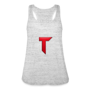 TWIZZ - Women's Tank Top by Bella